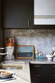 The Ultimate Kitchen Trend Roundup For 2015 Niche 63 Best Kitchen Genevieve Gorder Images On Pinterest At Home