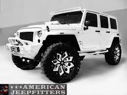 kevlar jeep paint the talon series jeep from american jeepfitters custom jeep
