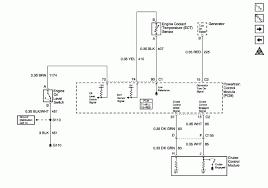 gm wiring diagram symbols wiring diagram