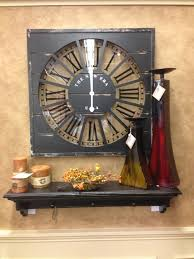 Home Decor Furniture by Home Décor In Idaho Falls Marketplace Home Furnishings