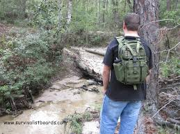 sitka gear black friday review of the maxpedition sitka gearslinger survivalist forum