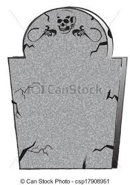 pictures of tombstones tombstone illustrations and clipart 7 277 tombstone royalty free