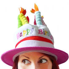 happy birthday hat happy birthday hat find me a gift