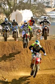 how to get into motocross racing motocross action magazine rem glen helen to garrett marchbanks