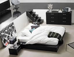 Modern Black Bedroom Furniture Black Bedroom Furniture Ideas Dgmagnets Com