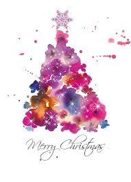Xmas Designs For Cards 10 Best Images About Božične Kartice On Pinterest Trees