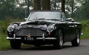 aston martin classic convertible aston martin db5 vantage convertible 1964 uk wallpapers and hd