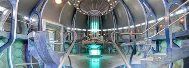 Tardis Interior Door T A R D I S Time And Relative Dimension In Space Kirkwood