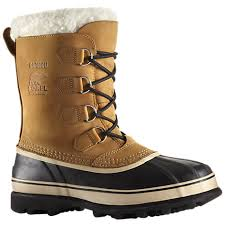 s boots south africa sorel s caribou ii winter boots review mount mercy