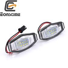 lexus lights for honda city popular t10 honda city buy cheap t10 honda city lots from china