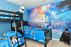 Kids Room Decoration 45 Best Star Wars Room Ideas For 2017