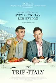rob brydon hair steve coogan discusses his thinning hair with rob brydon