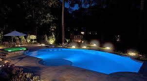 latest and greatest jack anthony swimming pools