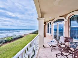 Monterey Beach House Rental by 30a Monterey Place Condo Watersound Beach Fl Booking Com