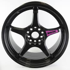 subaru brz white black rims 17x9 rims subaru brz wheels frs rims fastwrx com