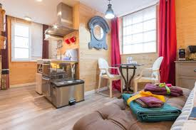 guerande chambre d hote location de vacances chambre d hôtes à guerande loire atlantique