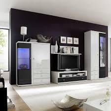 Esszimmerschrank Gebraucht Kaufen Funvit Com Wohnzimmer Wandgestaltung