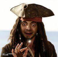 Mr Bean Memes - if mr bean was know your meme