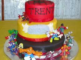 24 best superman u0027s 1st birthday ideas images on pinterest