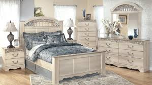 raymour and flanigan kids bedroom sets bedroom city furniture bedroom raymour flanigan clearance outlet