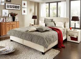 komplett schlafzimmer angebote die perfekte komplett schlafzimmer angebote
