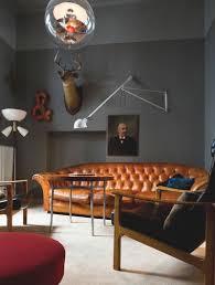 vitra suita sofa preis ideen schönes wohnung munnerbude vitra suita sofa preis