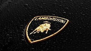mitsubishi cars logo lamborghini car logo brands images hd desktop 2822 wallpaper