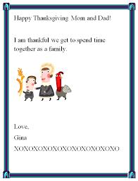 thanksgiving clip letters 101 clip