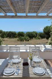 Aldi Outdoor Furniture 136 Best Luxury Villas In Puglia Italy Images On Pinterest