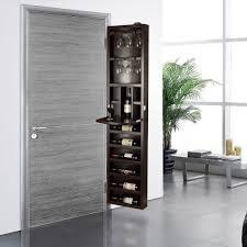 cabidor classic storage cabinet cabidor classic deluxe behind door storage cabinet storage cabinet