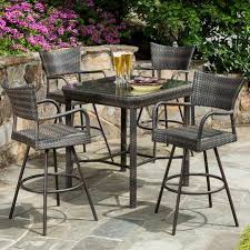 Alfresco Home Outdoor Furniture by Tutto Collection Alfresco Home Patio Furniture Ultimate Patio
