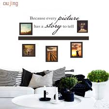 popular good wall decals buy cheap good wall decals lots from