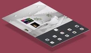 Home Design For Ipad Pro Sbhtml My Home My Lifestyle For Ipad Pro 12 9 Inch Dubs Shop