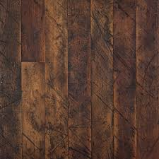 longleaf lumber reclaimed and salvaged maple wood flooring