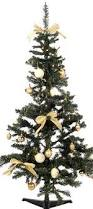 Blue Christmas Decorations Argos by Mrs Credit Crunch Christmas Decorations That Won U0027t Break The Bank