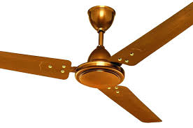 are hunter fans good ceiling fans homekit slfencing club