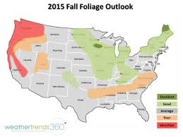 Colorado travel channel images Fall foliage map travel new roundtripticket me jpg