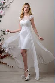 wedding dress short wedding dresses for the beach choosing the