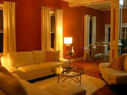 Best  Orange Living Rooms Ideas Only On Pinterest Orange - Orange interior design ideas