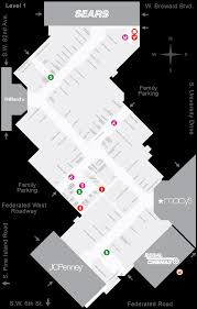 Utc Mall Map Westfield Mall Map Images Reverse Search