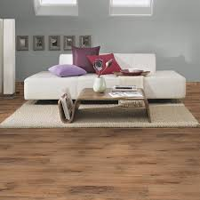 Laminant Flooring Kronofix 7mm Antique Oak Laminate Flooring