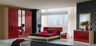 Modern Bed Room Luxury Mcs Modern Bedrooms Italy Collections