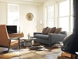 design within reach sofas 14 best dwr living room images on pinterest living spaces live