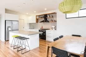 kitchen pantry u0026 laundry renovation newport kitchen renovations