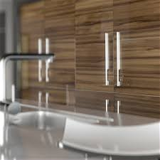 accessories kitchen cabinets acrylic doors kitchen cabinet doors