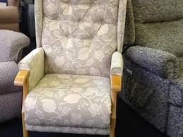 Used Armchairs Used Armchairs For Sale In Isle Of Wight Wightbay