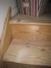 basement stairs ideas basement gallery