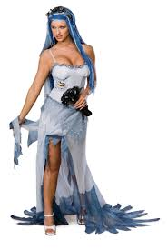 horror movie costumes classic horror movie costumes for women