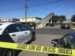 car junkyard antioch ca boy 14 shot dead as violence puts richmond on edge sfgate