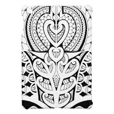 80 best maori polynesian flash images on